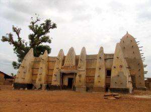 desain mesjid, gambar masjid